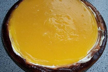 American Cheesecake 55