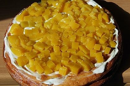 American Cheesecake 58