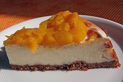 American Cheesecake 26