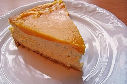 American Cheesecake 31