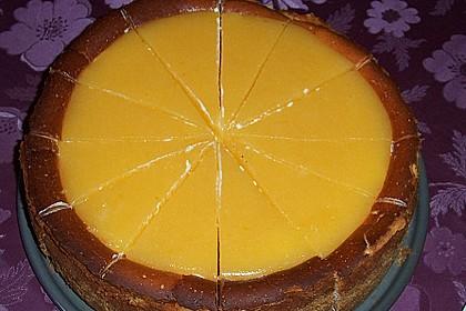 American Cheesecake 38