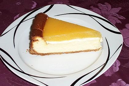 American Cheesecake 17
