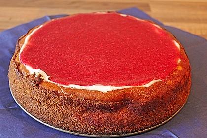 American Cheesecake 51