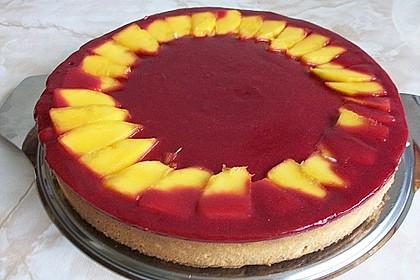 American Cheesecake 32