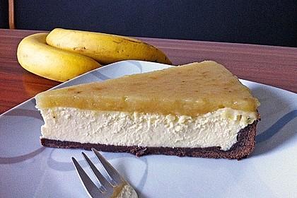 American Cheesecake 28