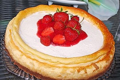 American Cheesecake 12