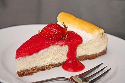 American Cheesecake 3