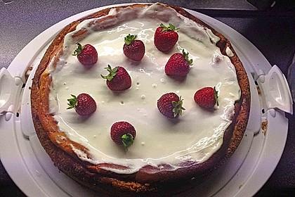 American Cheesecake 46