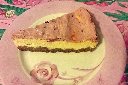 American Cheesecake 73