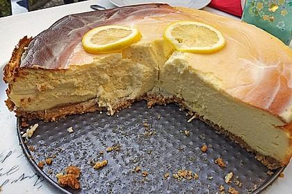 American Cheesecake 49