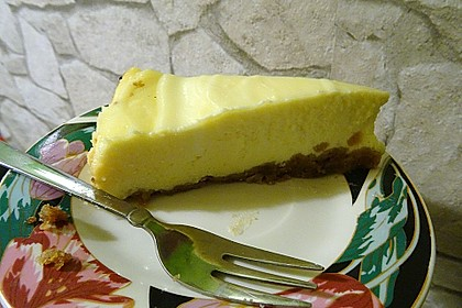 American Cheesecake 82