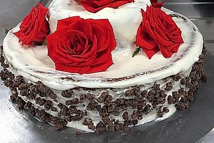 American Cheesecake 5