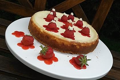 American Cheesecake 7
