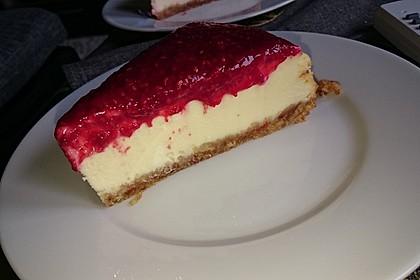 American Cheesecake 8