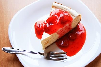 American Cheesecake 2