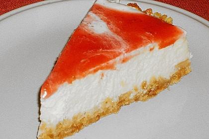 American Cheesecake 44