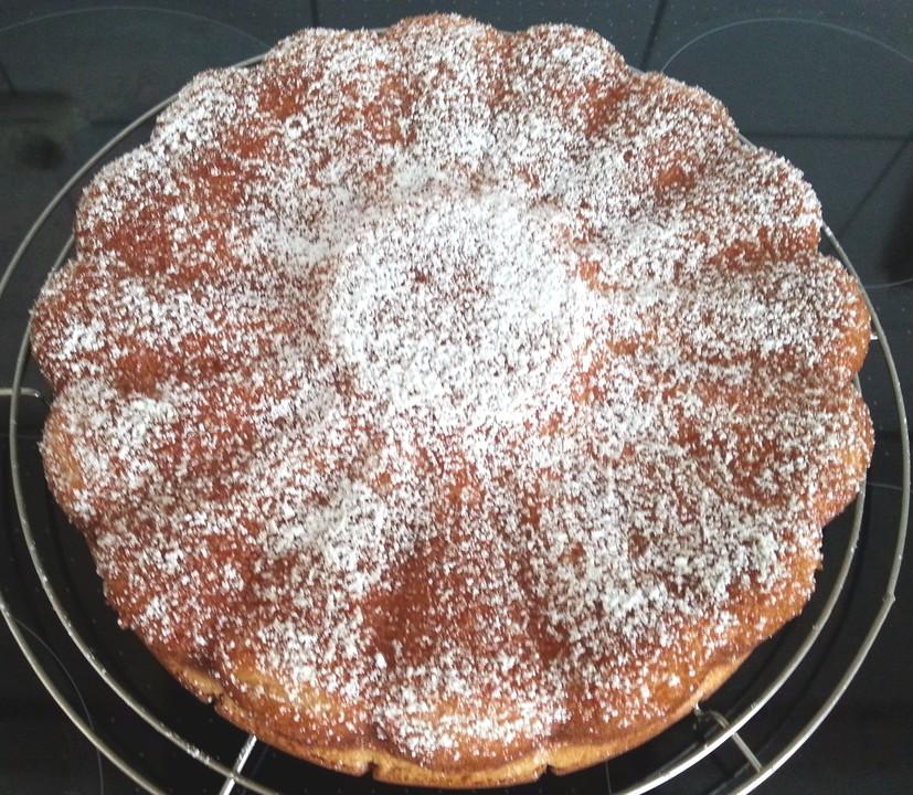 Limo Kuchen Von Andchen Chefkoch De