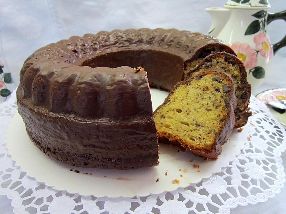 Chefkoch kuchen schokostuckchen