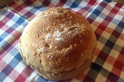 5 - Minuten - Brot 23