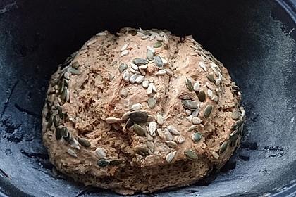 5 - Minuten - Brot 84