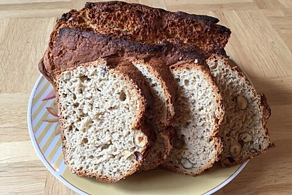 5 - Minuten - Brot 25