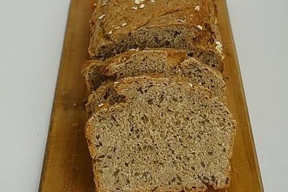 5 - Minuten - Brot 22