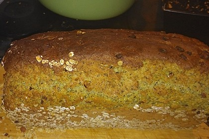 5 - Minuten - Brot 24