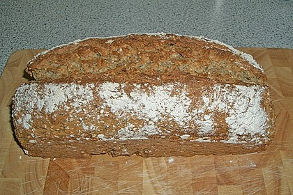 5 - Minuten - Brot 14
