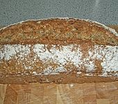 5 - Minuten - Brot (Bild)