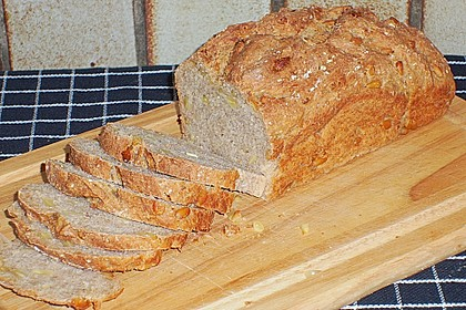5 - Minuten - Brot 17