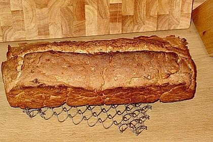 5 - Minuten - Brot 60
