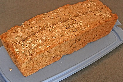 5 - Minuten - Brot 49