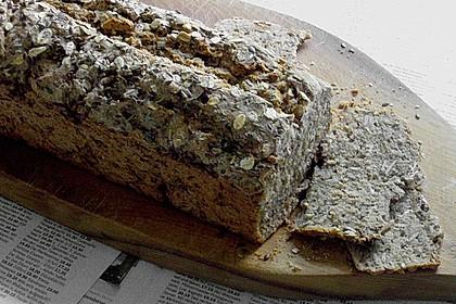 5 - Minuten - Brot 114