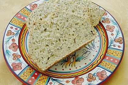 5 - Minuten - Brot 105