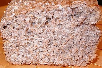 5 - Minuten - Brot 98