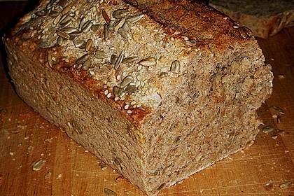 5 - Minuten - Brot 37