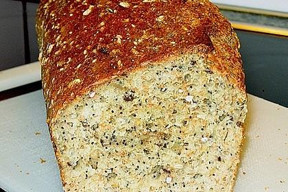5 - Minuten - Brot 39