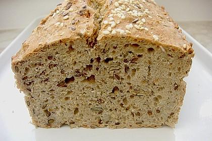 5 - Minuten - Brot 20