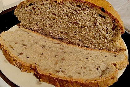 5 - Minuten - Brot 42