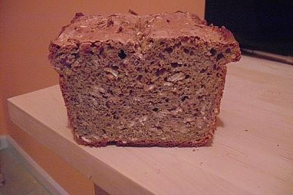 5 - Minuten - Brot 92