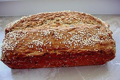 5 - Minuten - Brot 4