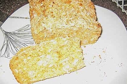 5 - Minuten - Brot 117