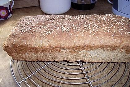 5 - Minuten - Brot 77