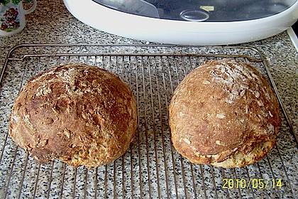 5 - Minuten - Brot 58