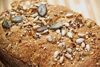 5 - Minuten - Brot 28