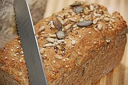 5 - Minuten - Brot 16