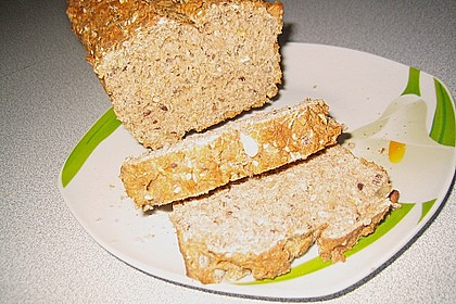5 - Minuten - Brot 99