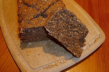 5 - Minuten - Brot 81