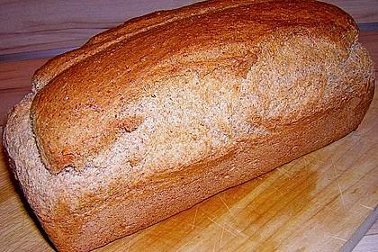 5 - Minuten - Brot 33