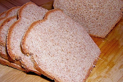 5 - Minuten - Brot 29